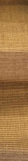 Foto 11 de Reparación de alfombras en  | Taller de Alfombras