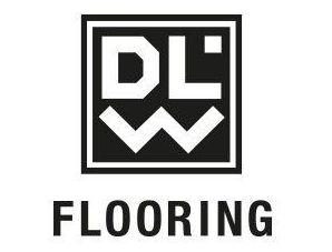 DLW,pavimentos linóleum, vinilo resistentes y textiles.