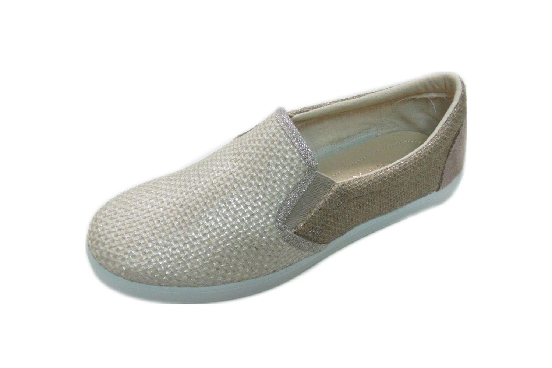 Venta de calzado de temporada
