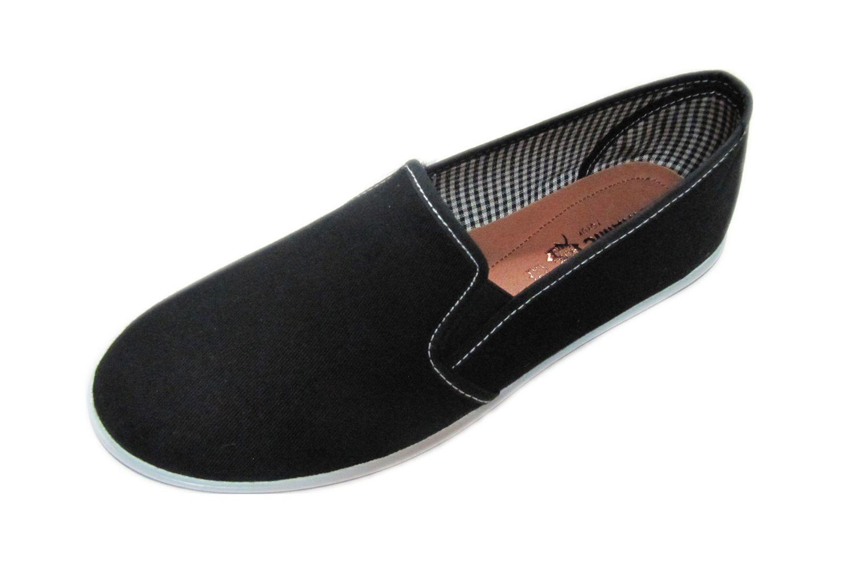 Venta de calzado para hombre en Murcia