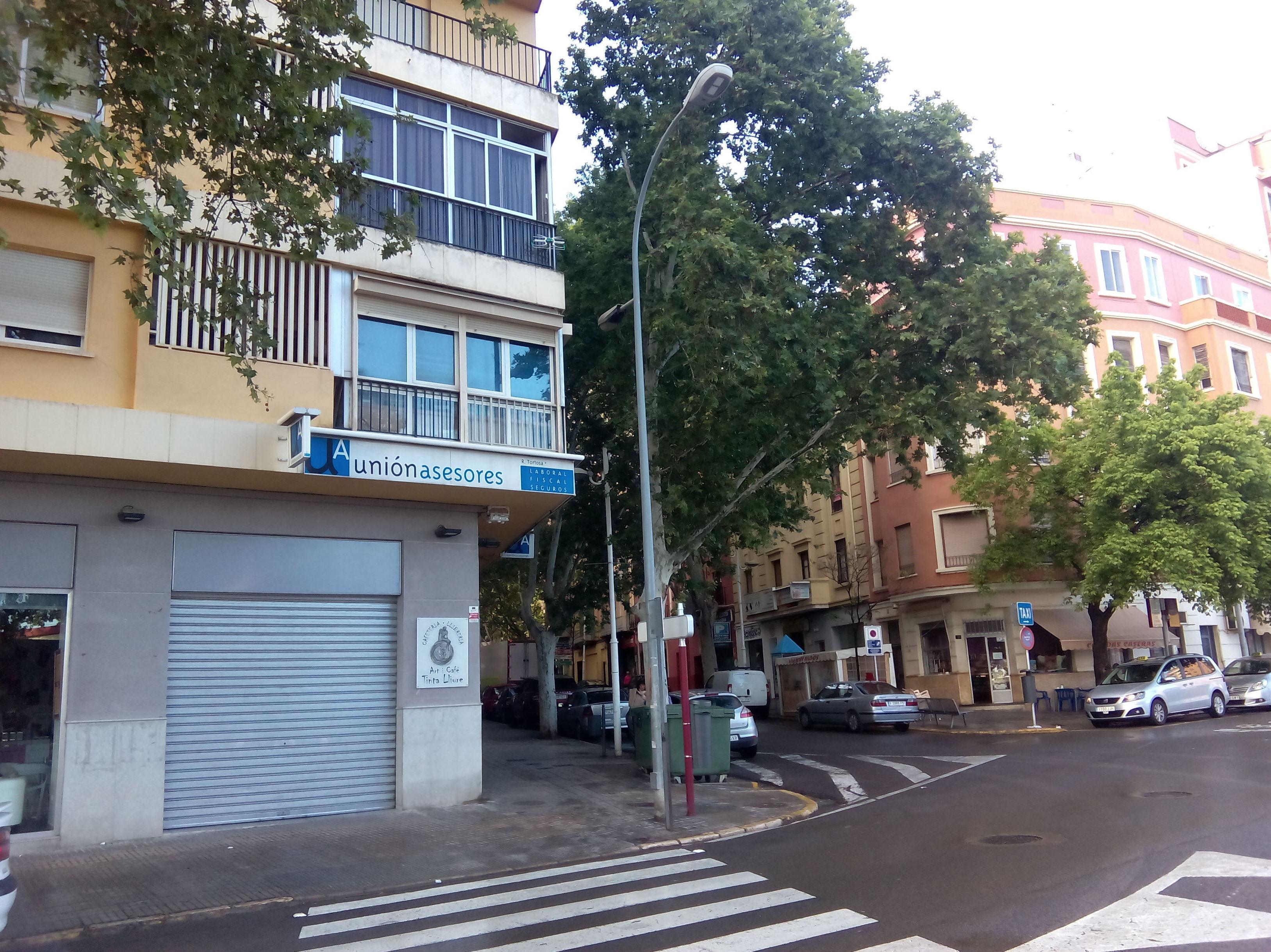 Foto 1 de Asesoría de empresas en Xàtiva | Unión Asesores Xàtiva