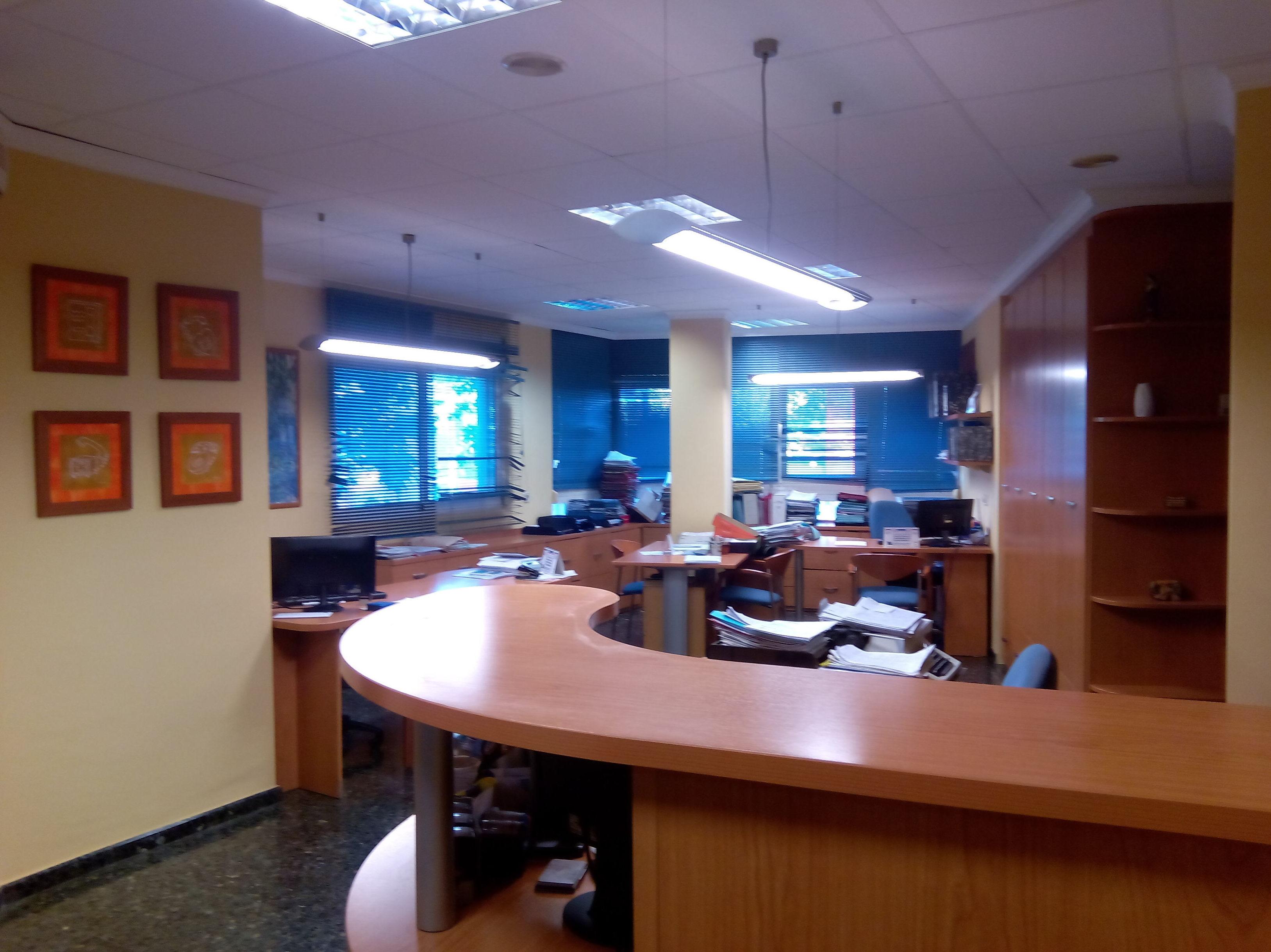 Foto 2 de Asesoría de empresas en Xàtiva | Unión Asesores Xàtiva