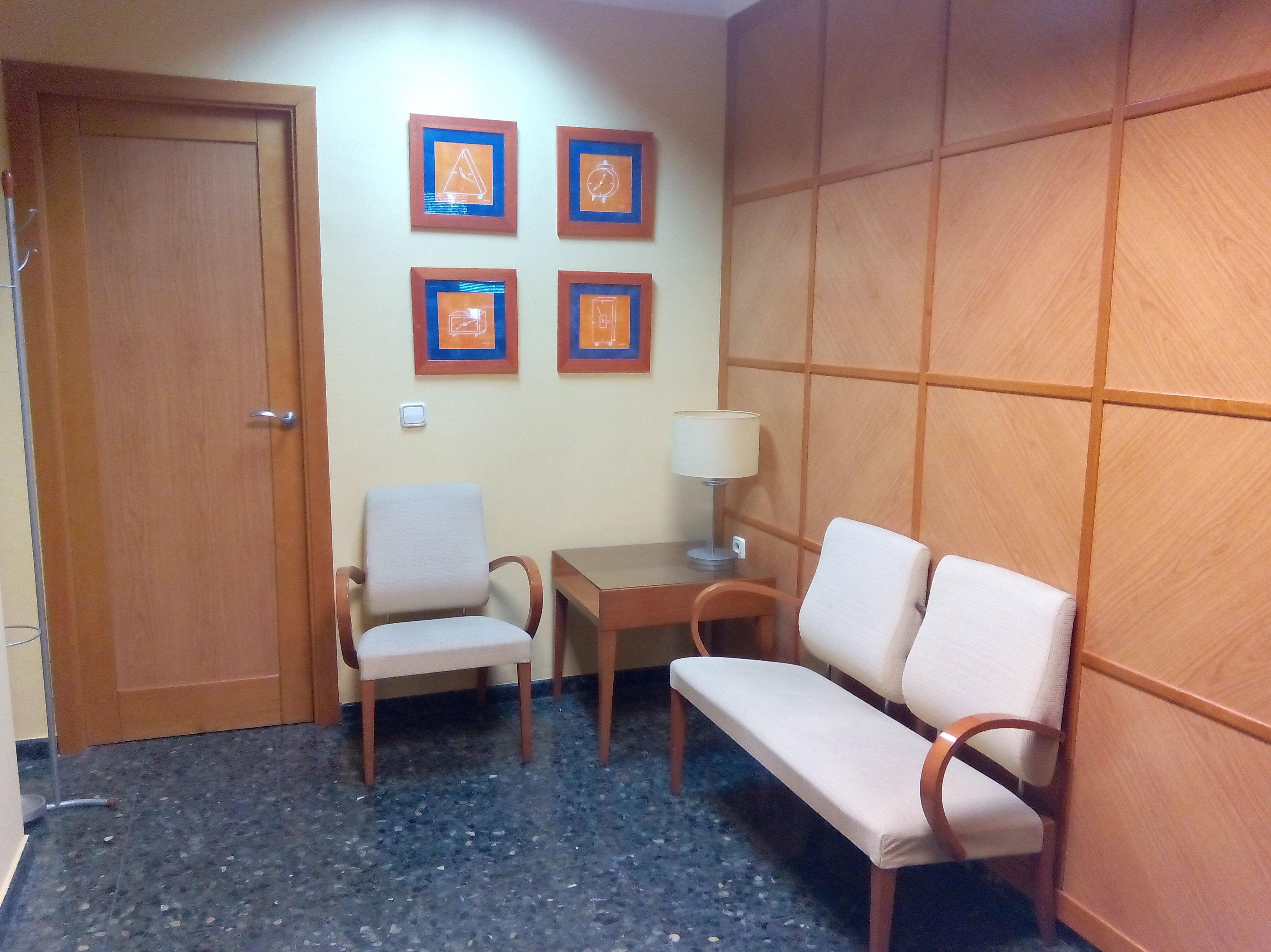 Foto 3 de Asesoría de empresas en Xàtiva | Unión Asesores Xàtiva