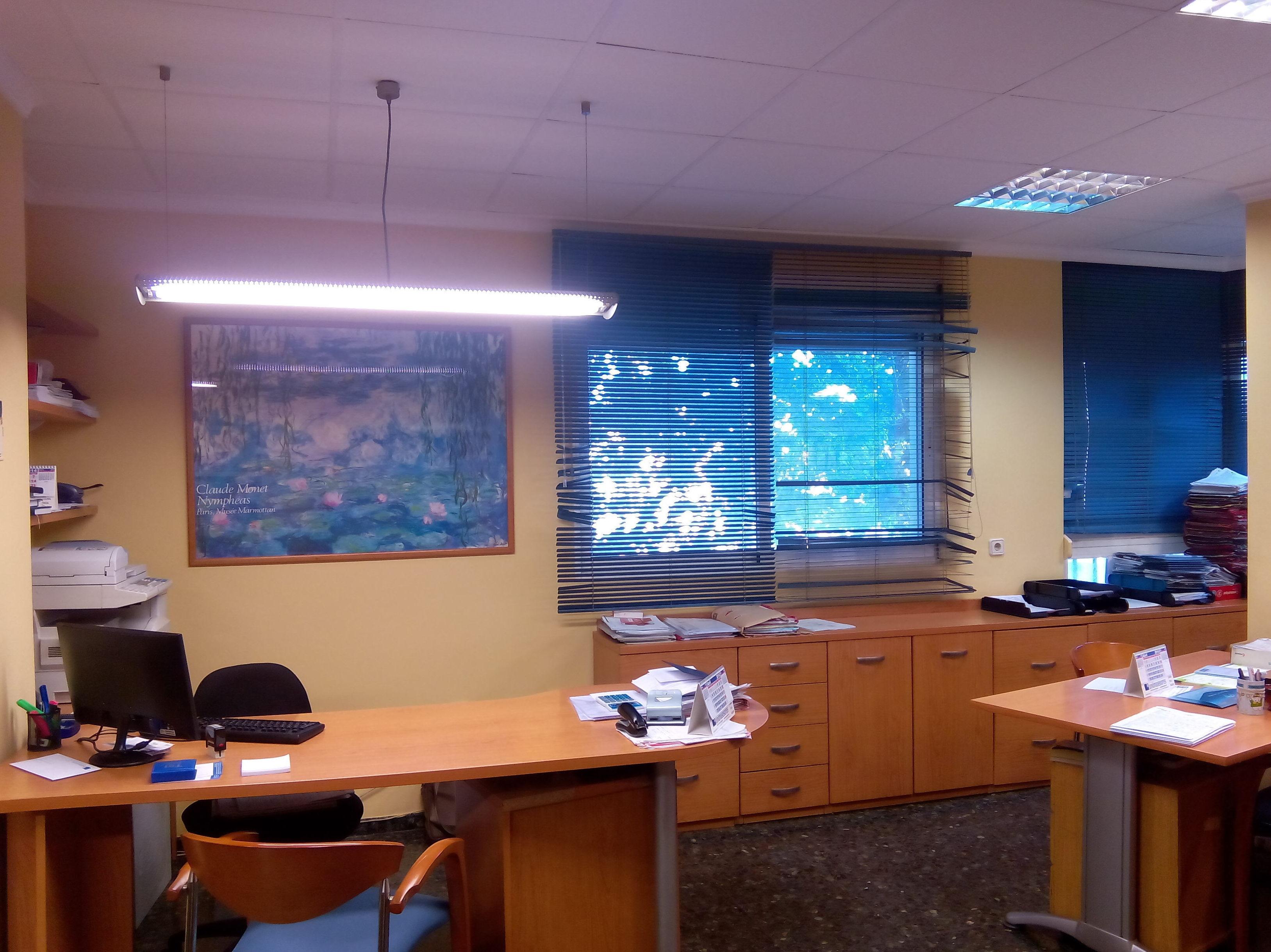 Foto 4 de Asesoría de empresas en Xàtiva | Unión Asesores Xàtiva