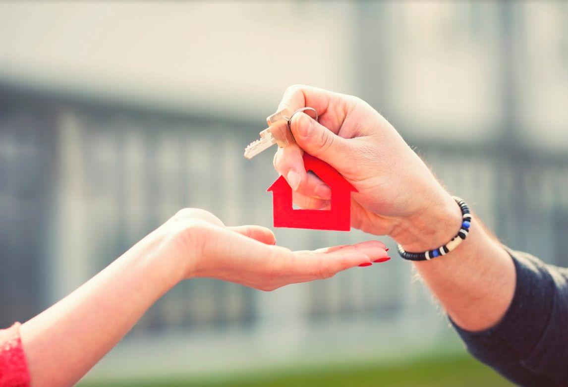 Compra venta de pisos Los Realejos