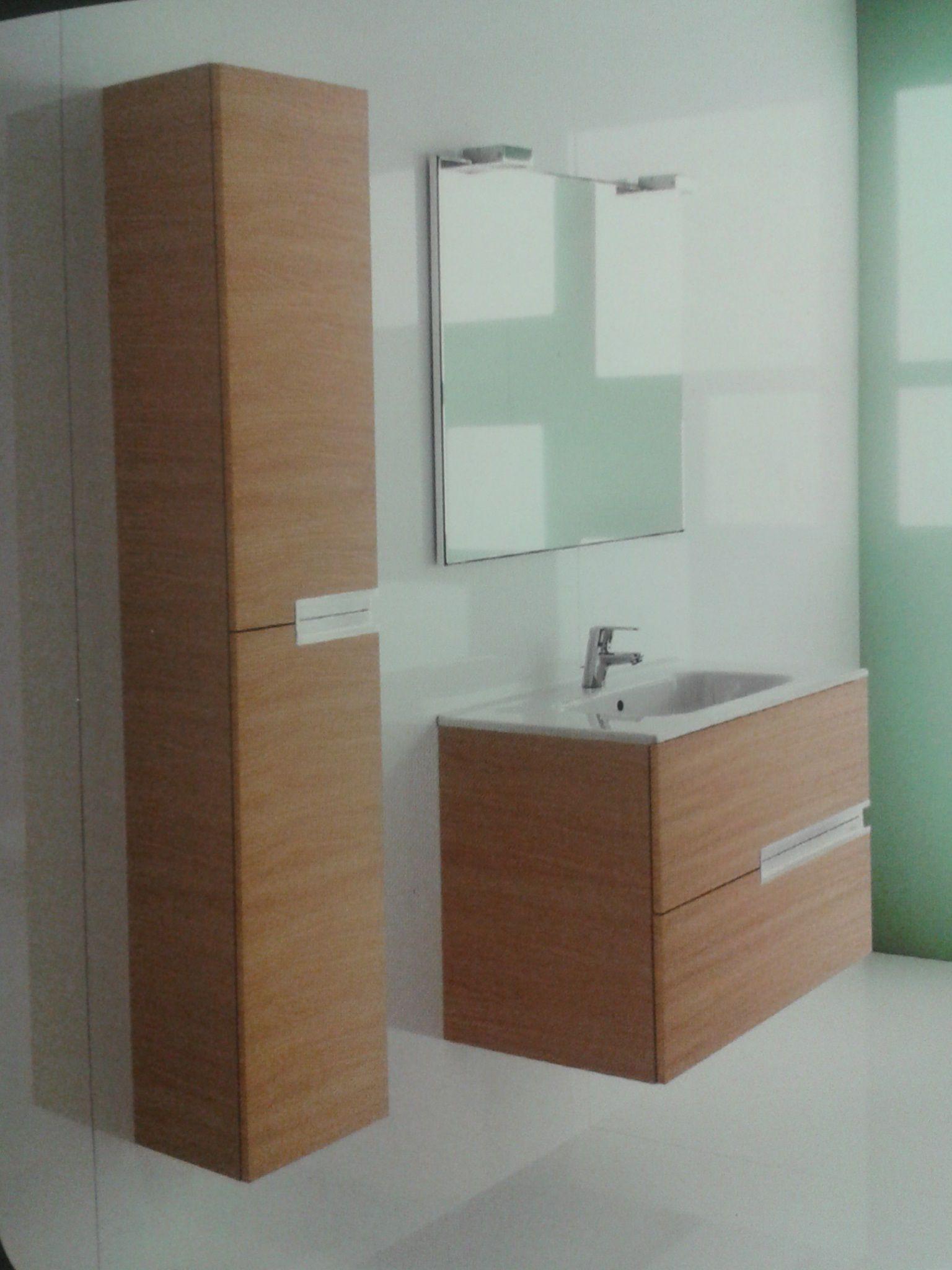 Reformas de baños en Zaragoza - Fontanería Sánchez Vallejo