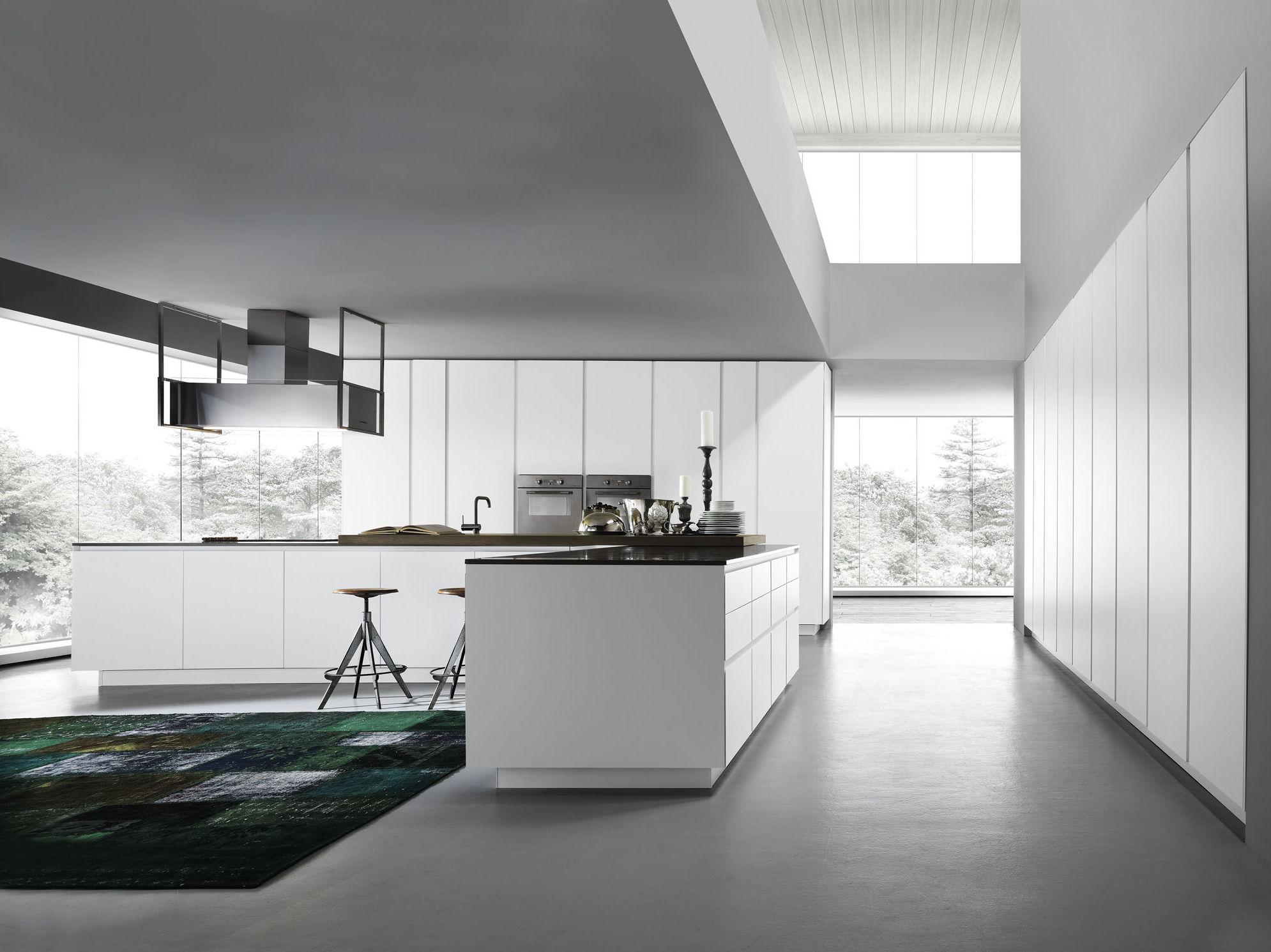 Foto 36 de muebles de ba o y cocina en sevilla premier - Muebles de bano en sevilla ...