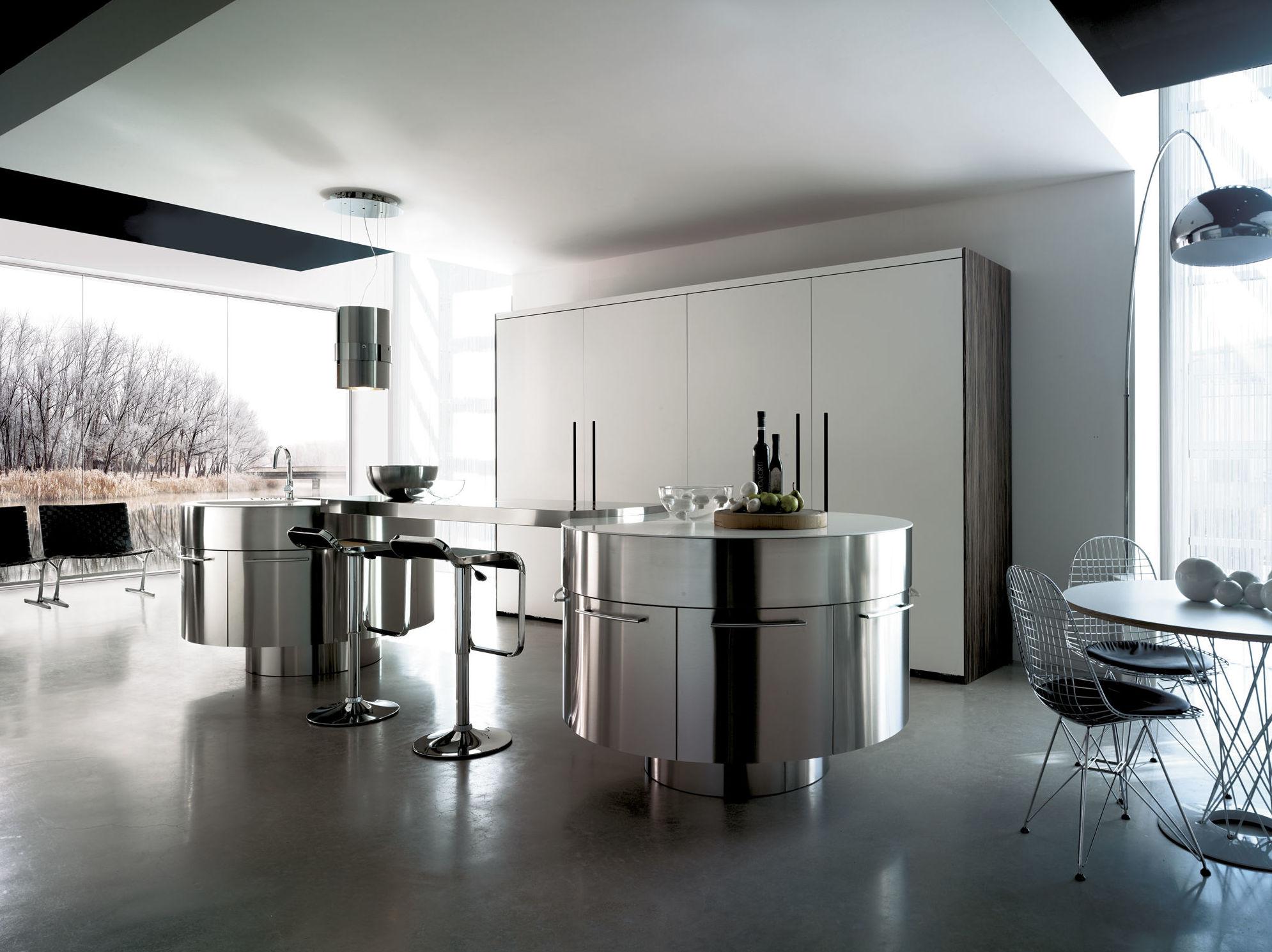 Foto 70 de muebles de ba o y cocina en sevilla premier - Muebles de bano en sevilla ...