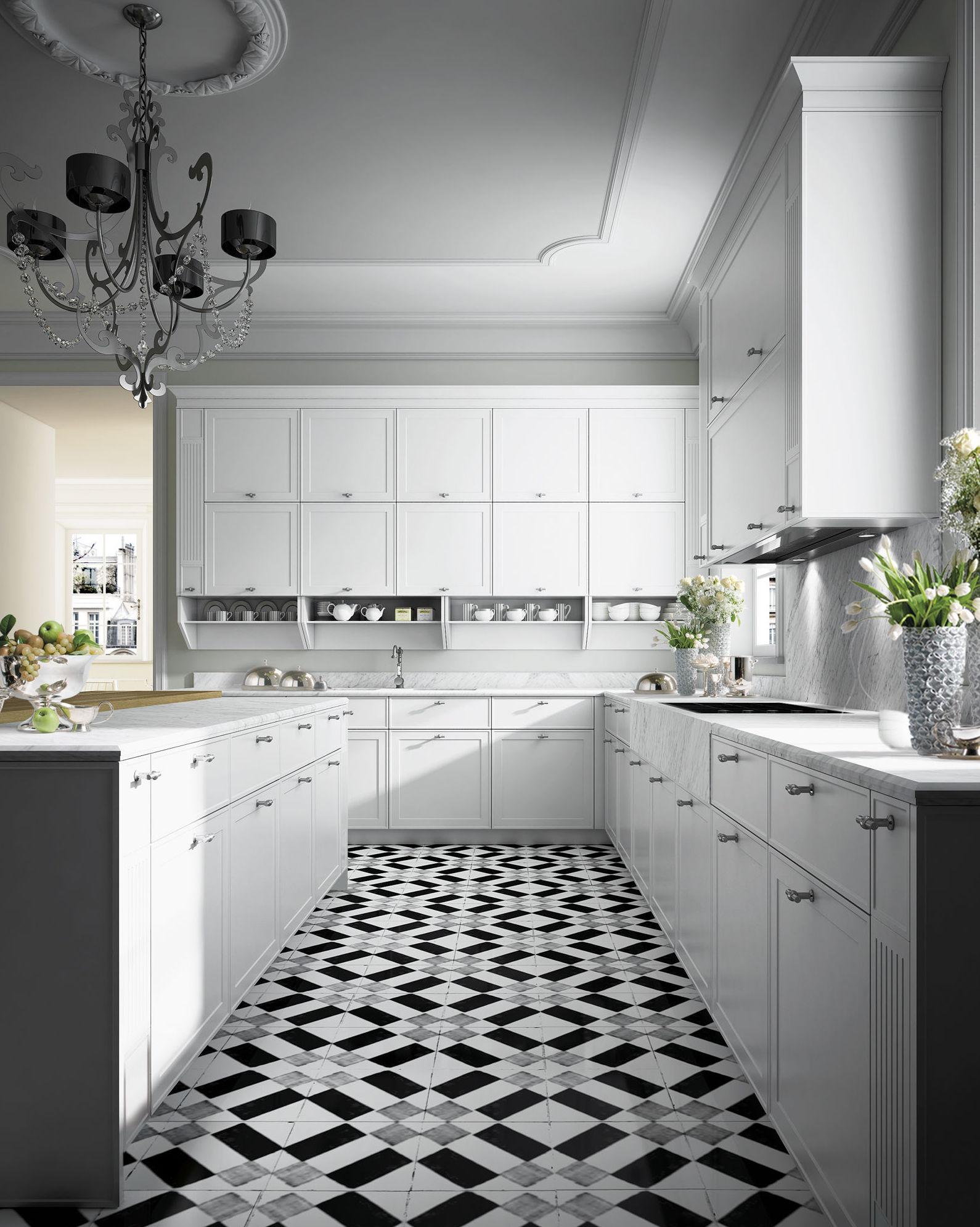 Foto 151 de muebles de ba o y cocina en sevilla premier estudio de cocinas - Muebles de cocina en sevilla ...