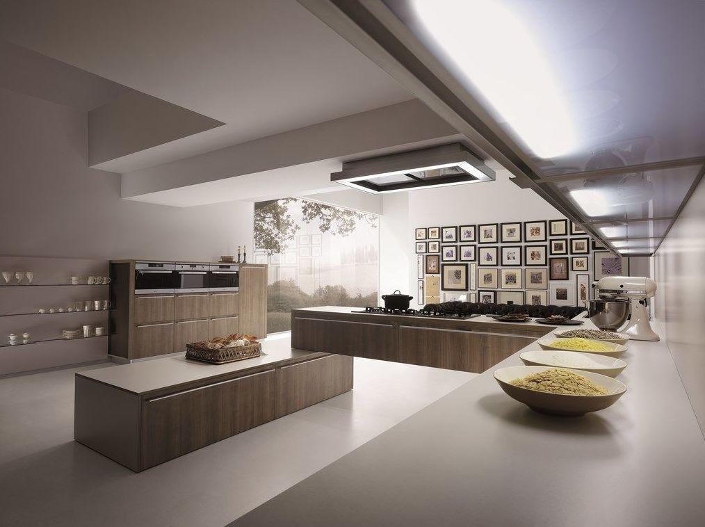 Muebles de cocina de la mejor calidad