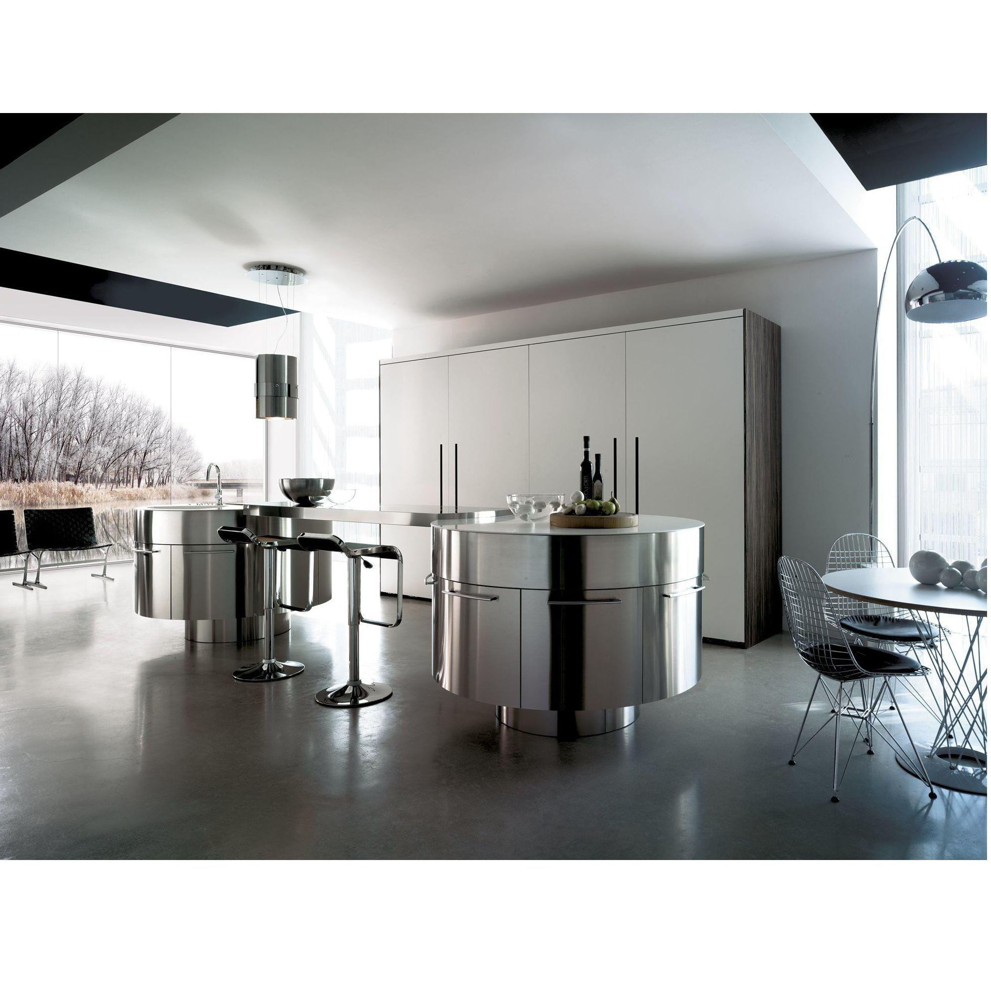 Foto 10 de Muebles de baño y cocina en Sevilla | Premier Estudio de Cocinas