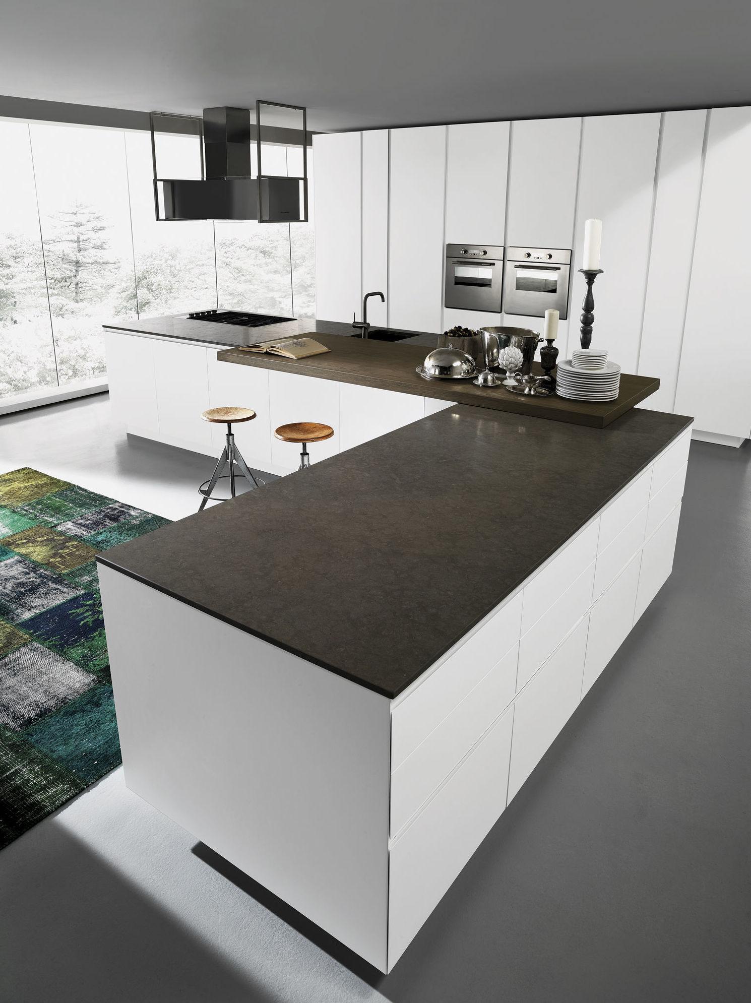 Premier Estudio de Cocinas. Muebles de cocina