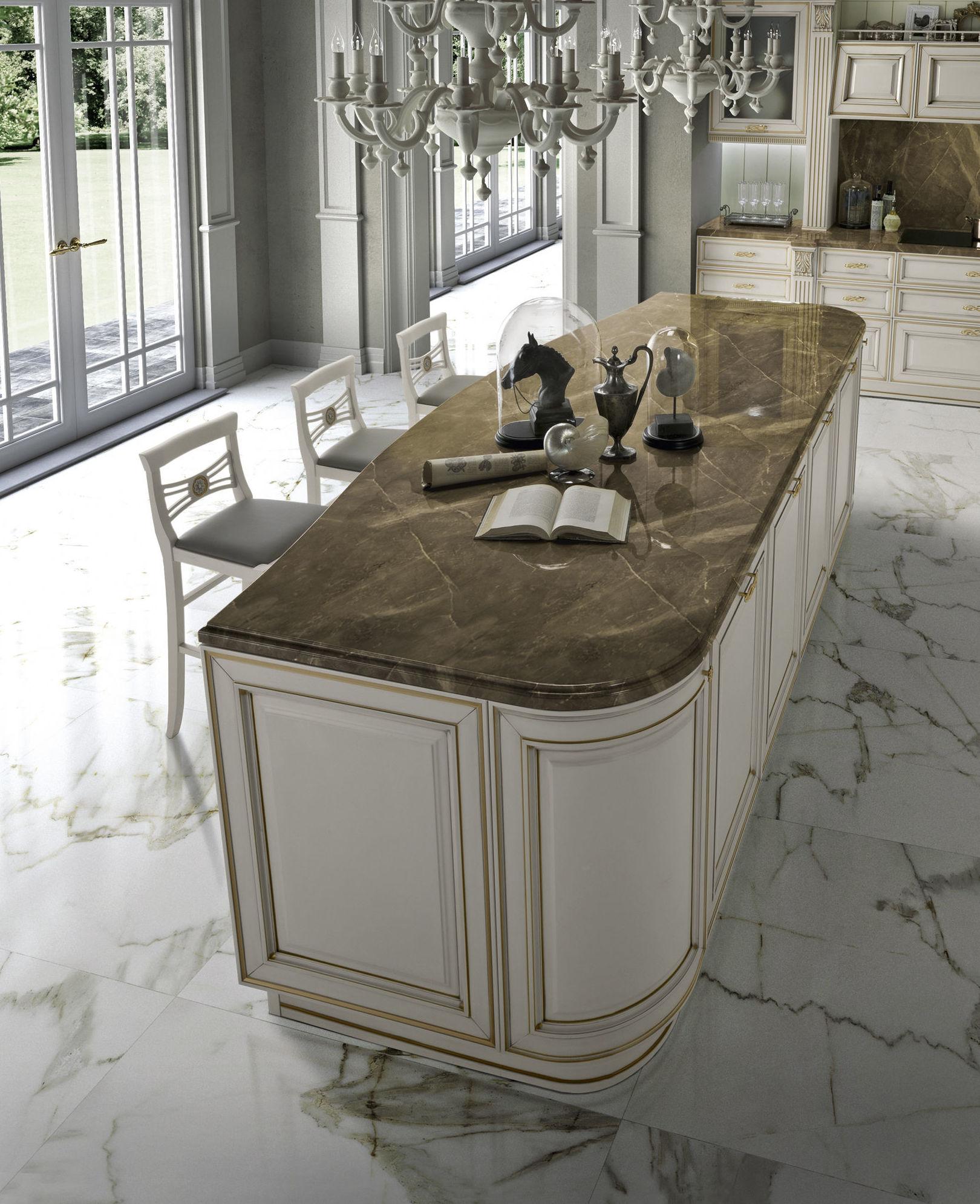 Foto 73 de muebles de ba o y cocina en sevilla premier - Muebles de bano en sevilla ...