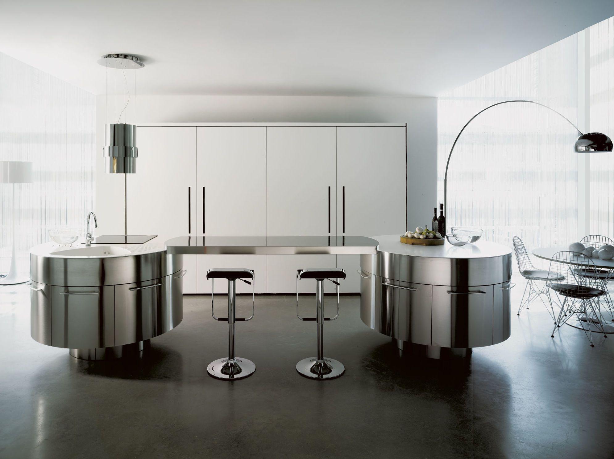 Foto 8 de Muebles de baño y cocina en Sevilla | Premier Estudio de Cocinas