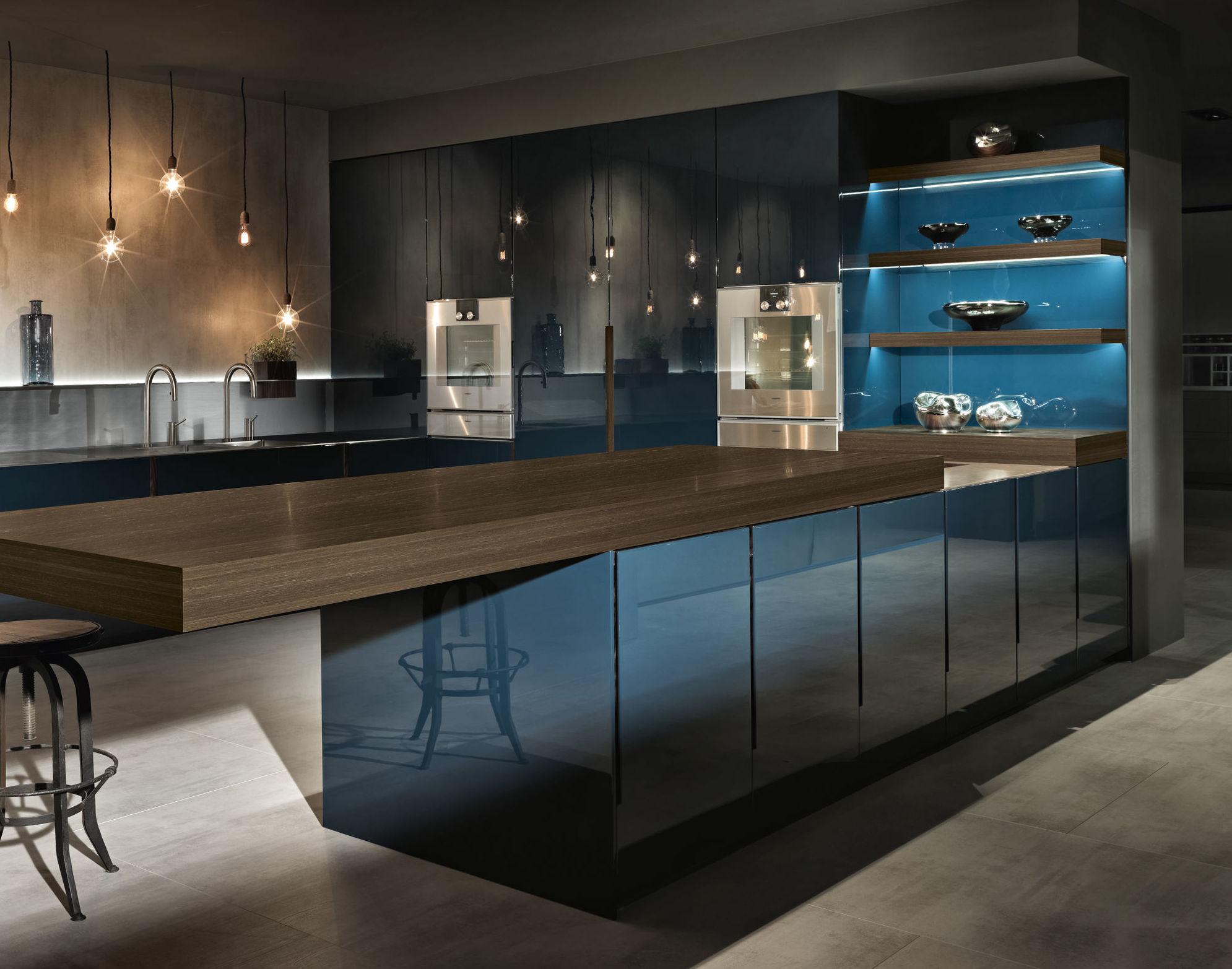 Premier Estudio de Cocinas. Muebles de cocina y baño en Sevilla