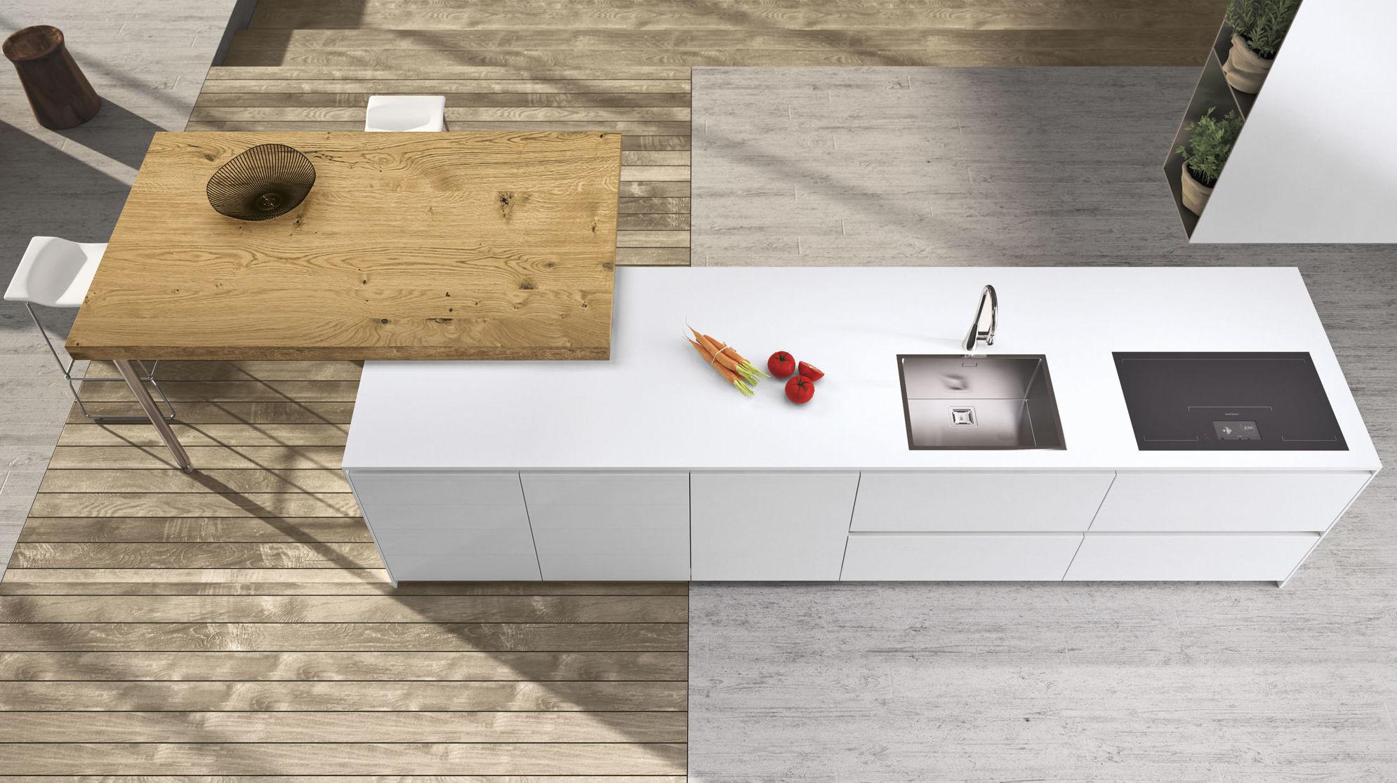 Foto 34 de muebles de ba o y cocina en sevilla premier - Muebles de bano en sevilla ...