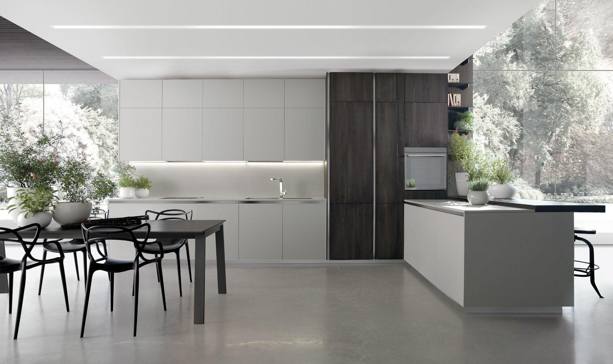 Premier, estudio de cocinas en Sevilla