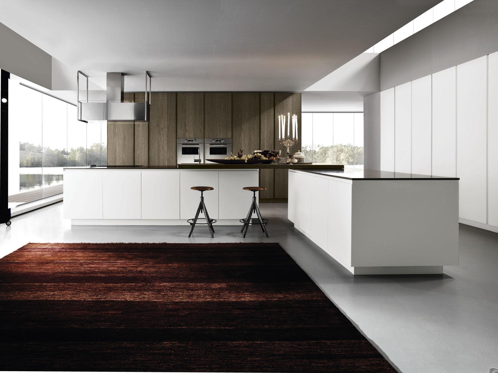 Premier, diseño de muebles de cocina