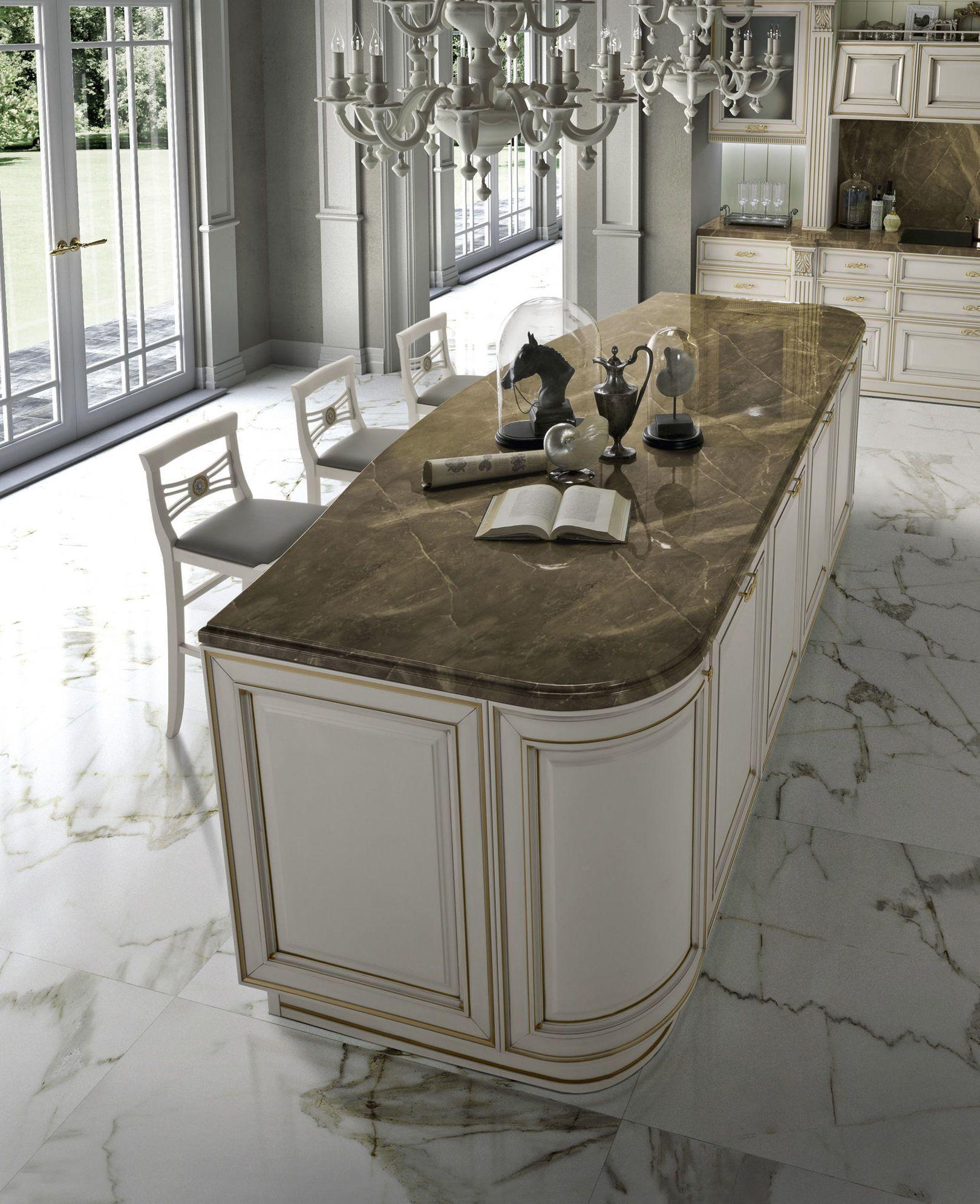 Foto 7 de Muebles de baño y cocina en Sevilla | Premier Estudio de Cocinas