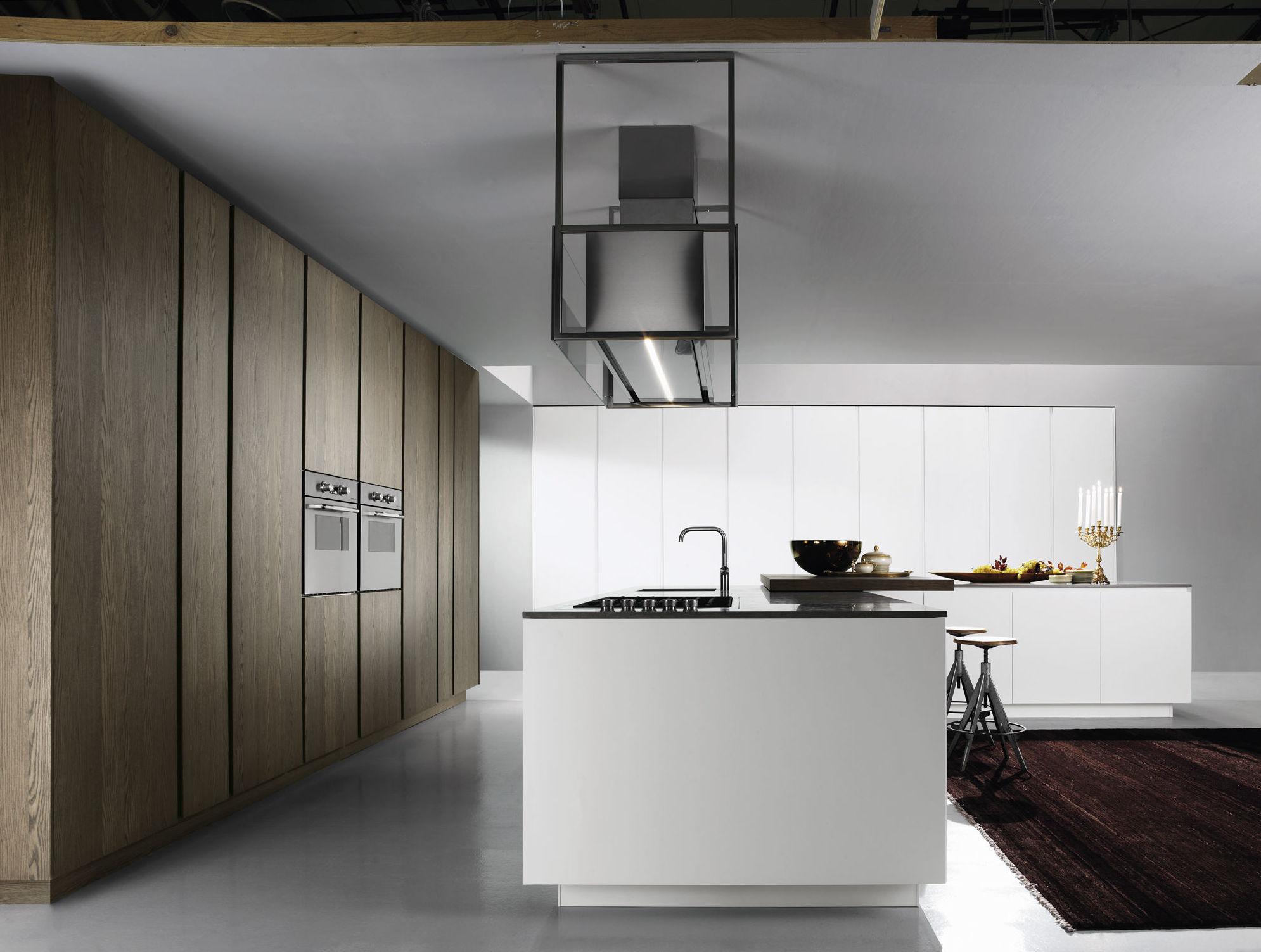 Muebles de baño y cocina en Sevilla
