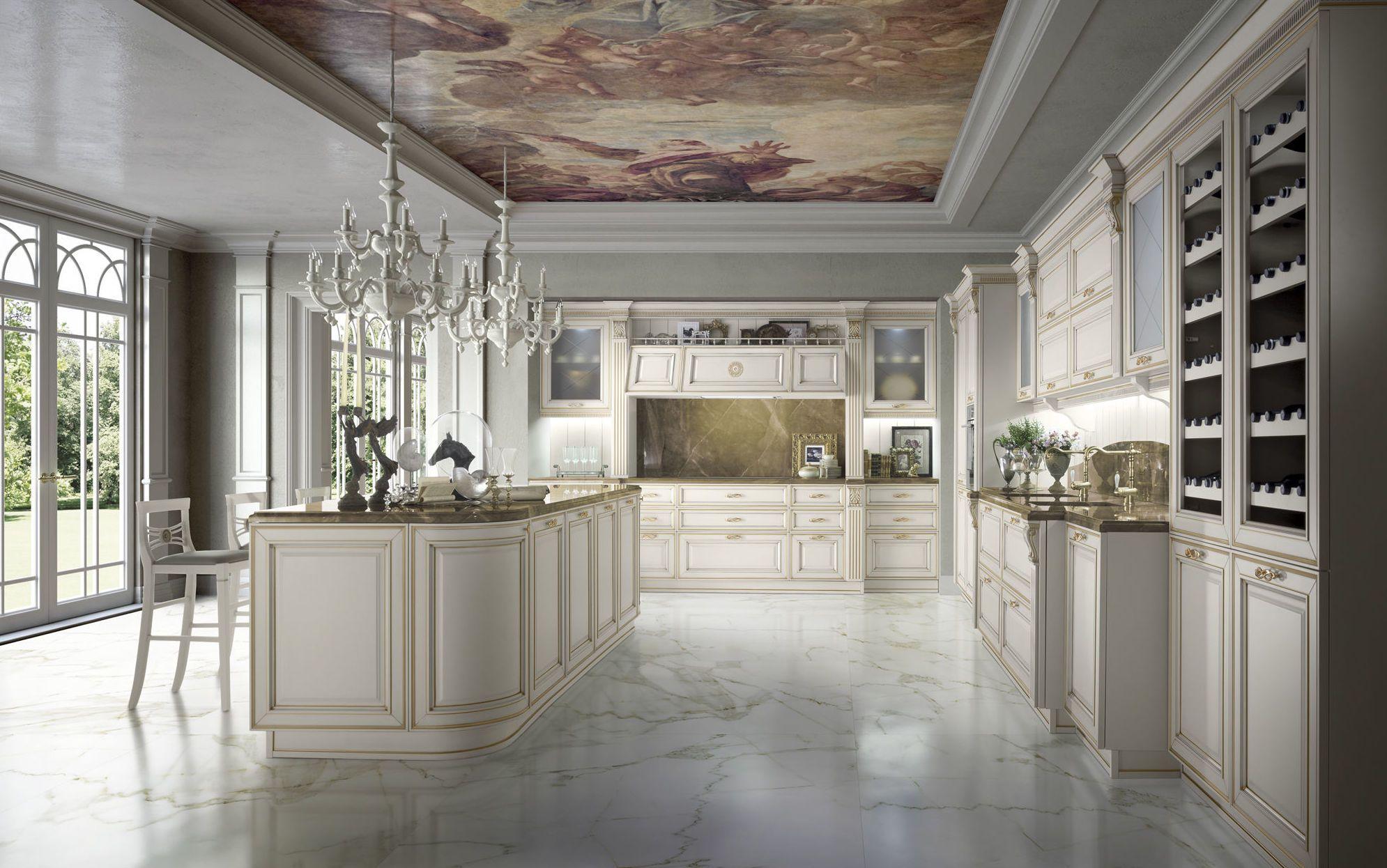 Foto 12 de Muebles de baño y cocina en Sevilla | Premier Estudio de Cocinas