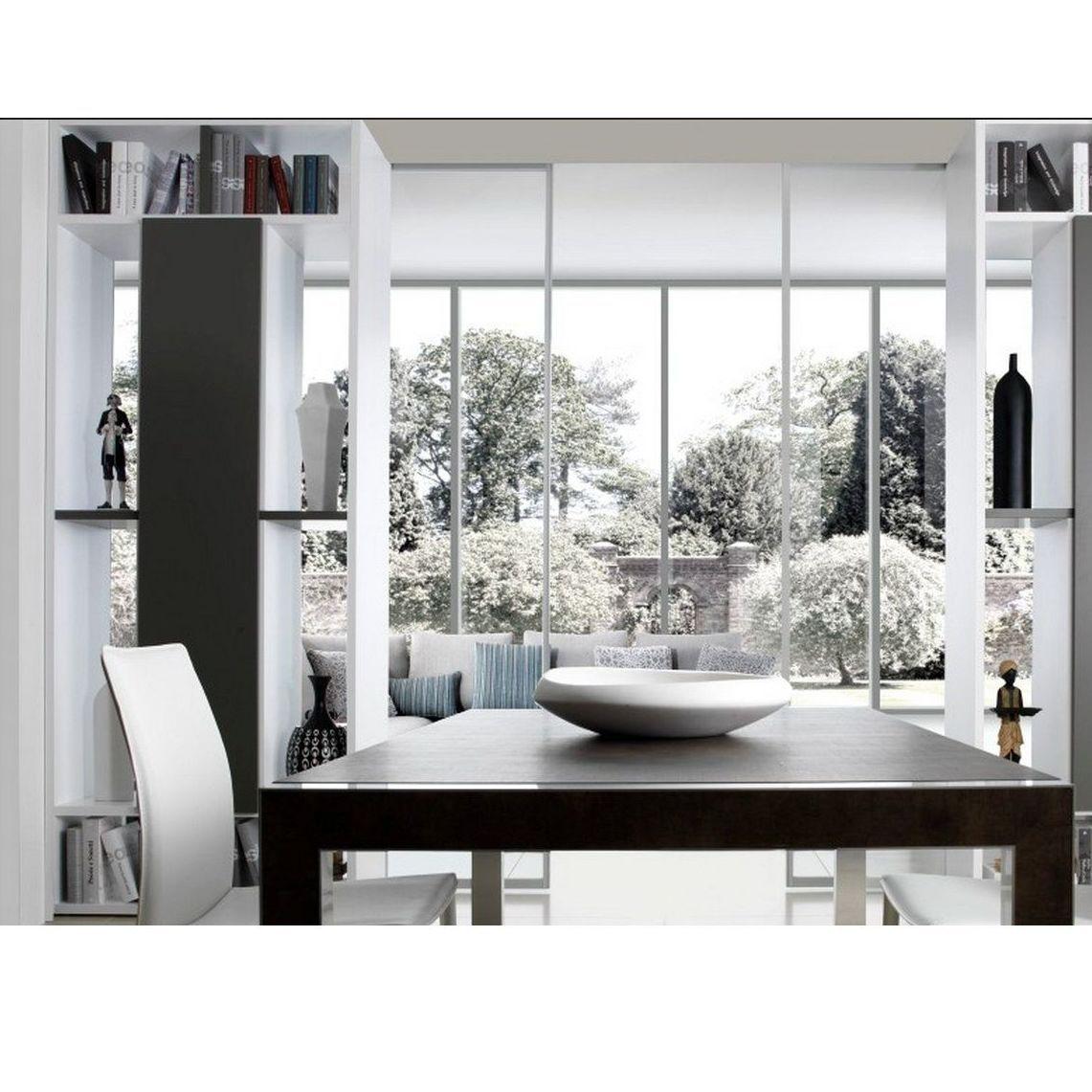 Foto 31 de Muebles de baño y cocina en Sevilla | Premier Estudio de Cocinas