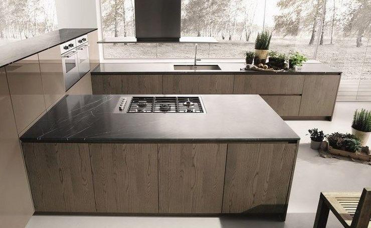 Foto 17 de muebles de ba o y cocina en sevilla premier estudio de cocinas - Muebles de cocina en sevilla ...
