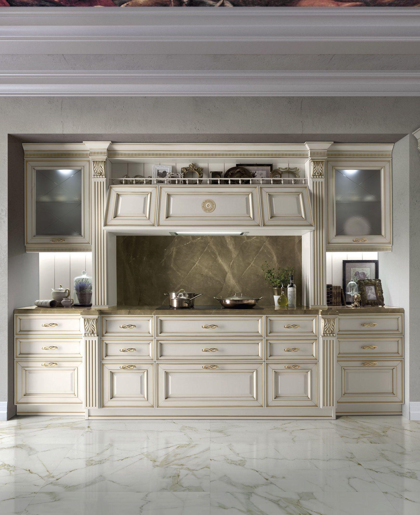Foto 18 de Muebles de baño y cocina en Sevilla | Premier Estudio de Cocinas