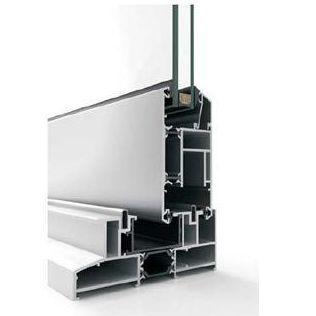 Sistema 4500 corredera elevable con RPT: Productos y servicios de Sagasti Leihoak