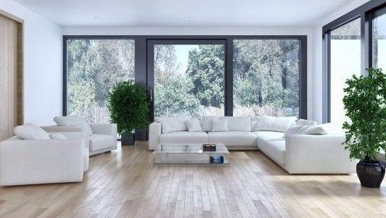 Sagasti Leihoak, ventanas y cerramientos de máxima calidad en Guipúzcoa