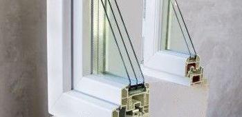 Instalamos ventanas de aluminio y PVC en Guipúzcoa