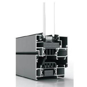 Sistema Cor 70 Industrial con RPT: Productos y servicios de Sagasti Leihoak