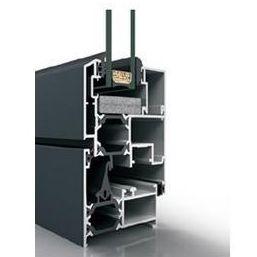 Sistema Cor 3500 - C16 con RPT: Productos y servicios de Sagasti Leihoak
