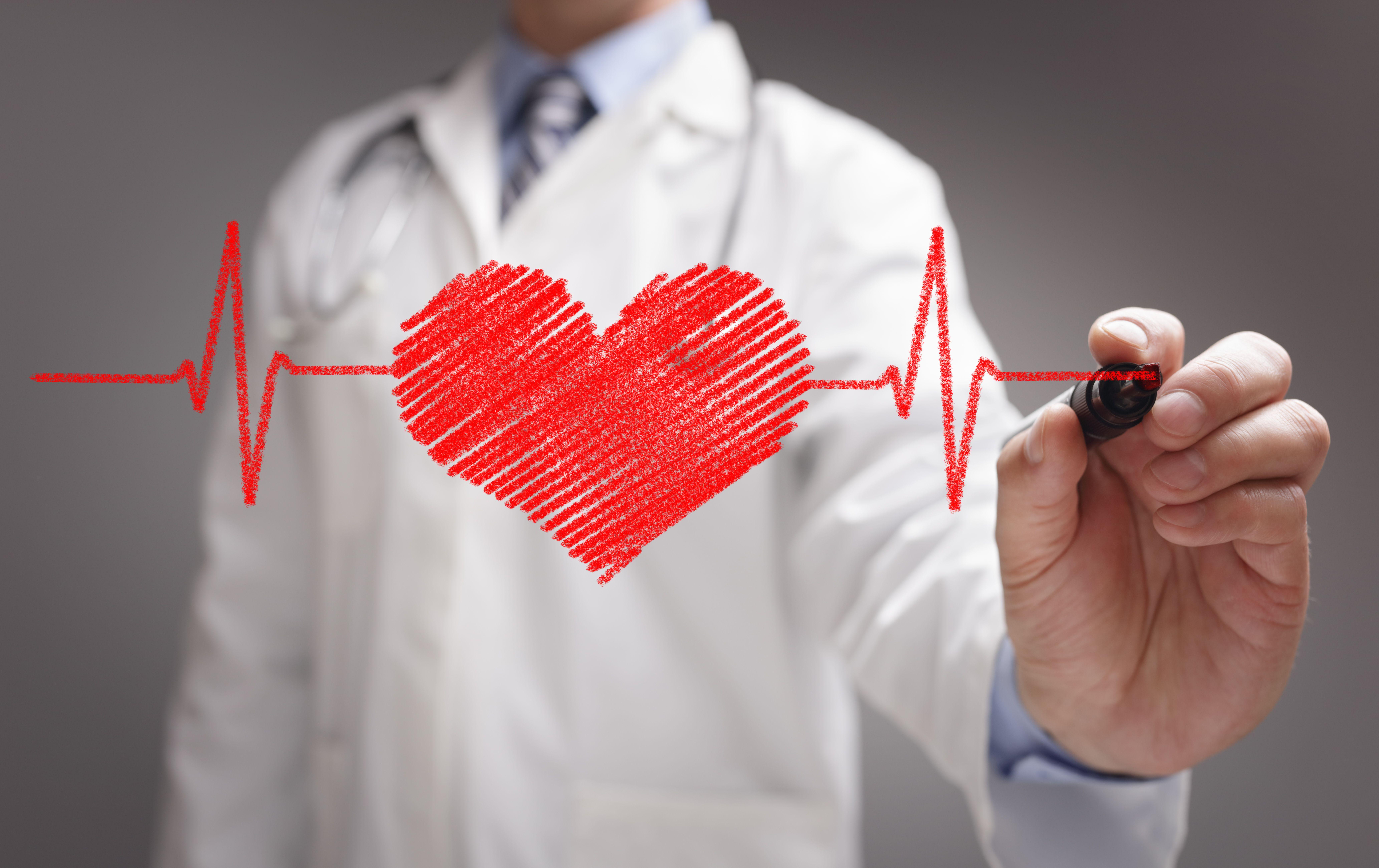 Reconocimientos médicos Elda