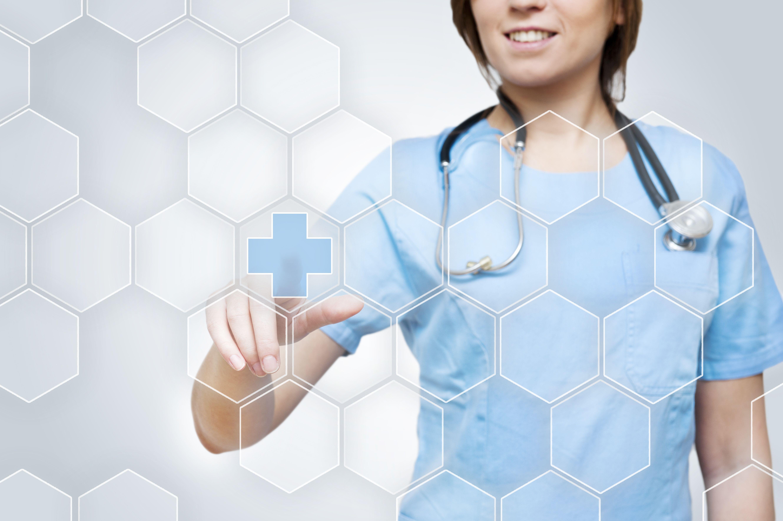 Clínica sanitaria Elda