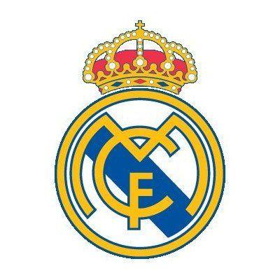 Regalos del Real Madrid: Productos de Sakito