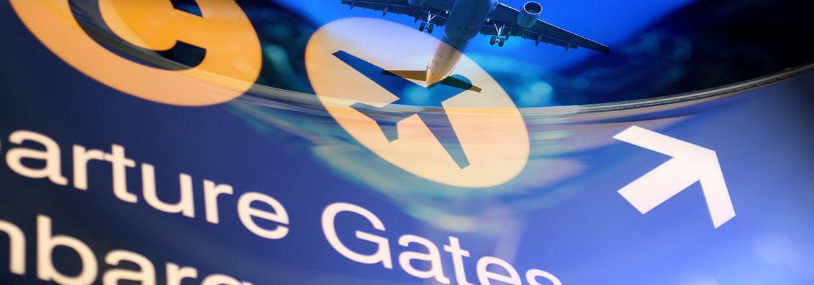 Traslado al aeropuerto: Servicios de Taxi Aeropuerto Mercedes