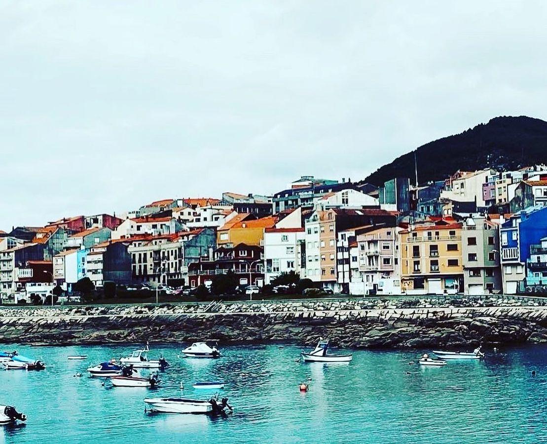 Taxi de alta gama 24 horas en Vigo