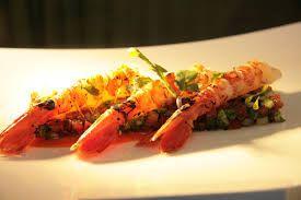 Menú para 7 personas: Carta de Restaurante Chino Jade