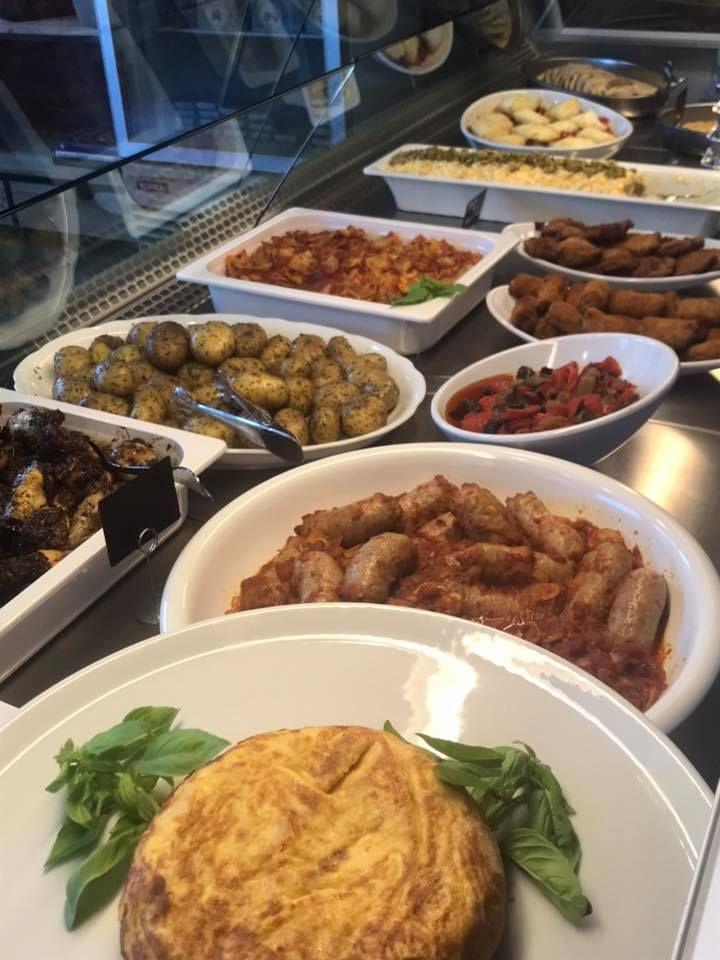 Realizamos catering para particulares en La Cerdanya