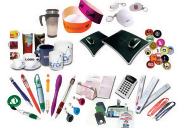 Merchandising: Servicios of Punto Dip Vigo