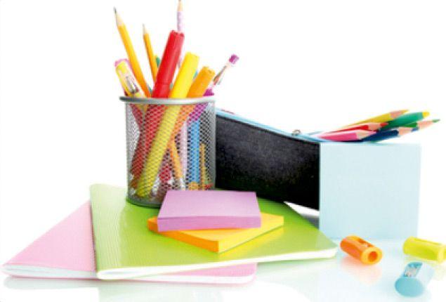 Material de oficina: Servicios de Punto Dip Vigo