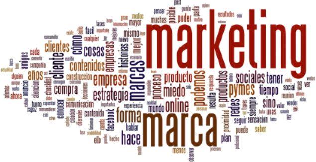 Marketing y asesoramiento: Servicios de Punto Dip Vigo