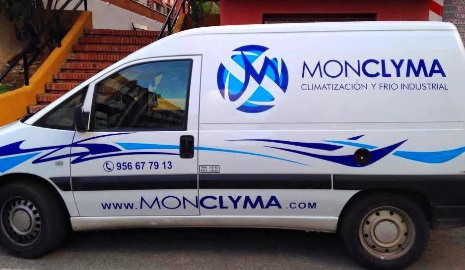 Apertura de nuestra nueva sede en Málaga!!