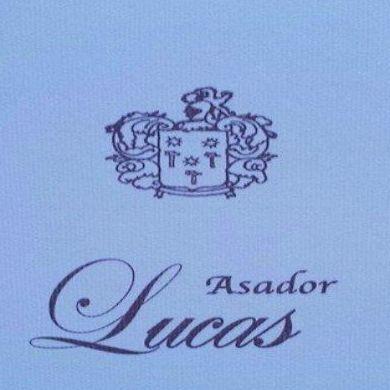 Menú especial 4 personas: Nuestros Productos de Asador Lucas