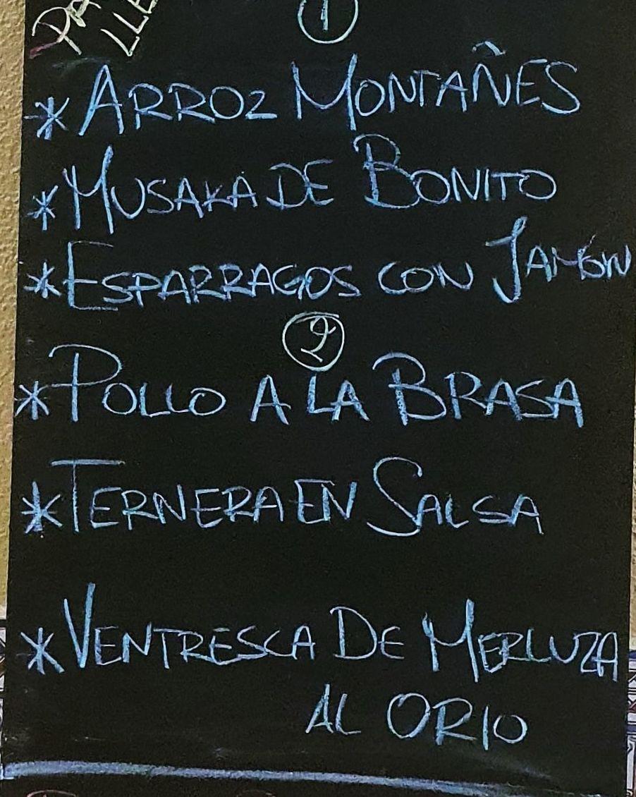 Picture 97 of Asadores in Zaragoza | Asador Lucas