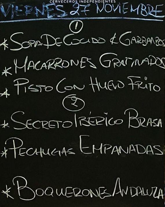 Foto 153 de Asadores en Zaragoza | Asador Lucas
