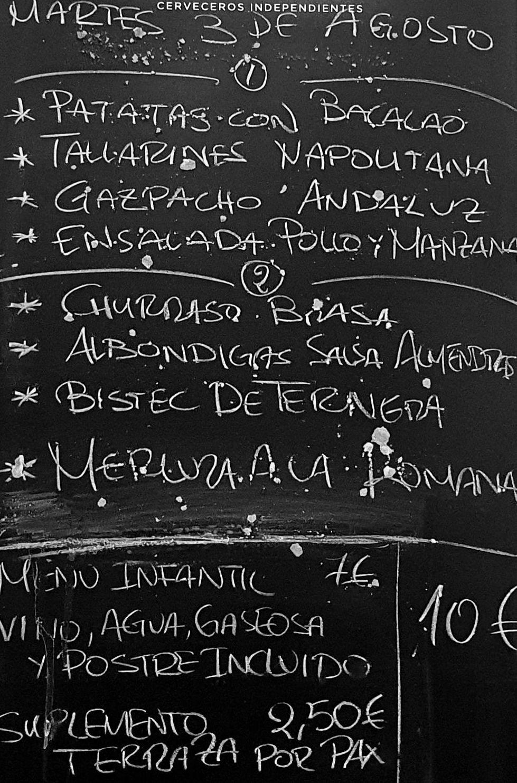 Foto 29 de Asadores en Zaragoza | Asador Lucas