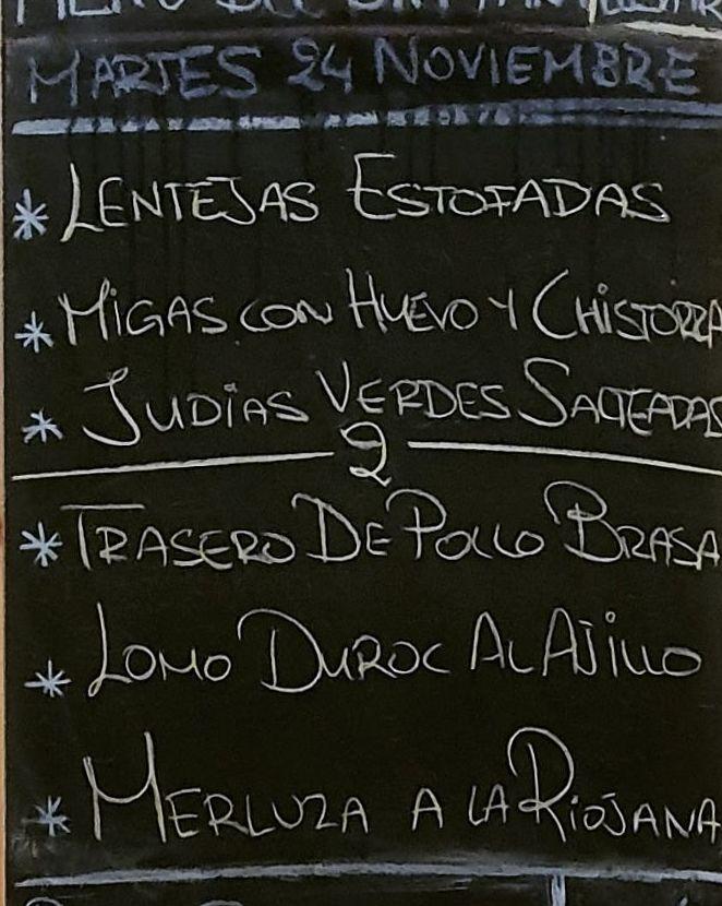 Foto 1 de Asadores en Zaragoza | Asador Lucas