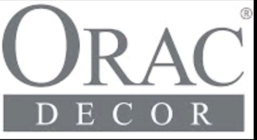 ORAC: Servicios de Pintura Decoració Quim